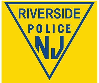 Riverside Police NJ
